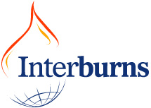 BAPRAS member Tom Potokar outlines how Interburns is delivering real change to people across the world