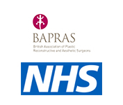 BAPRAS commemorates 70 years of the NHS