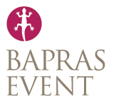 BAPRAS Summer Meeting 2016