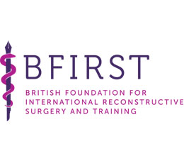 The BFIRST 'Just 1 Case' Project