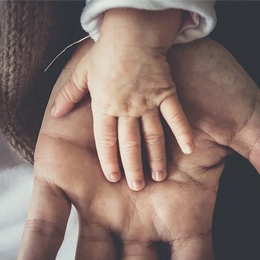 Plastic Surgery and Parenthood
