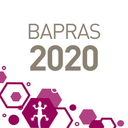 BAPRAS 2020- Abstract Submissions NOW OPEN