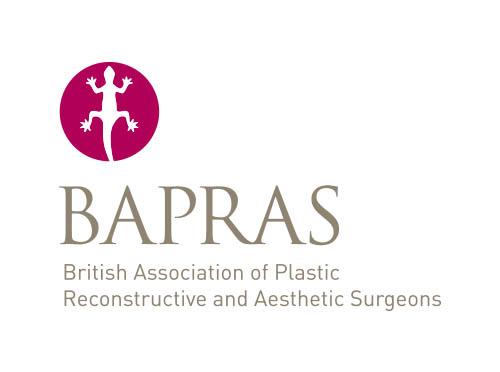 BAPRAS STATEMENT: Patron HRH Prince Philip