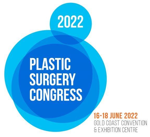 ASPS Plastic Surgery Congress