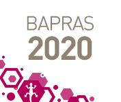 BAPRAS 2020