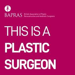 COVID-19 Plastic Surgeons on the front line - Sanjib Majumder